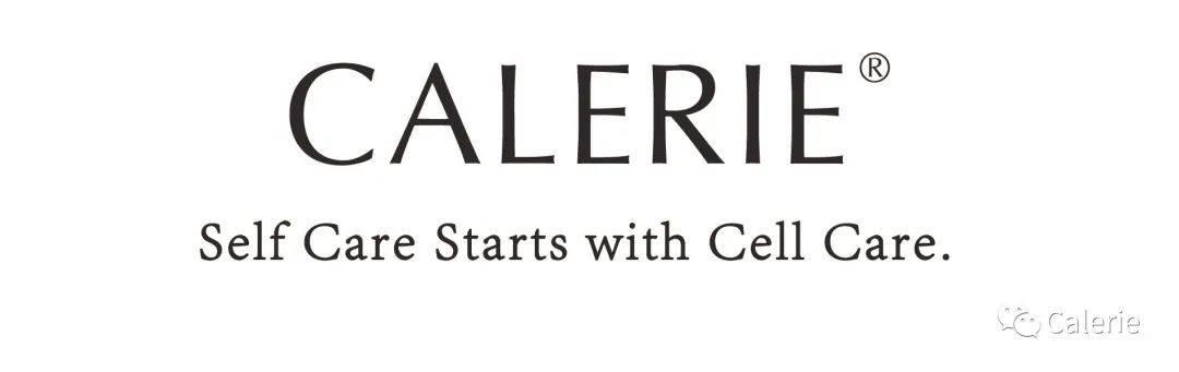 CALERIE® Life Span脑力健胶囊插图6